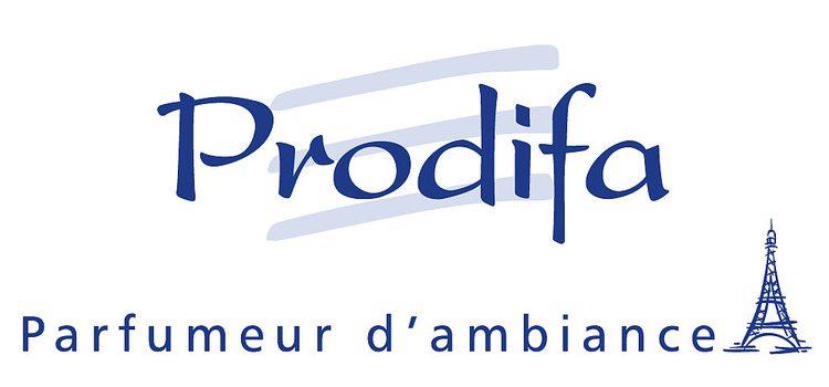prodifa_bleu-(page-picture-large)